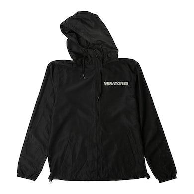 Seratones   Power Jacket