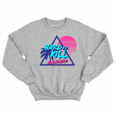 Stay At Home Crewneck Sweatshirt