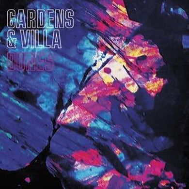 Gardens & Villa | Dunes