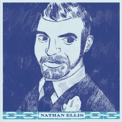 The Casket Lottery | Nathan Ellis
