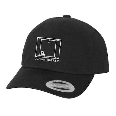 Conor Oberst | Room Dad Hat