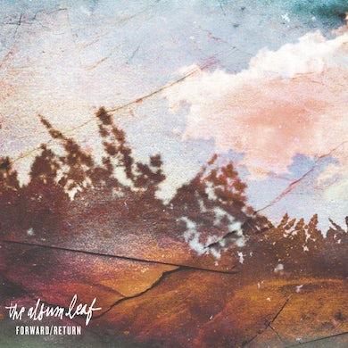 The Album Leaf | Forward/Return