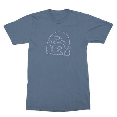 Hannah Gadsby | Douglas T-Shirt