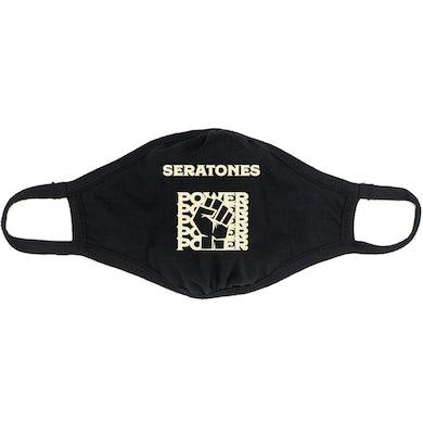 Seratones   Power Mask