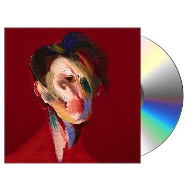 Sondre Lerche | Patience CD (Japanese Import)