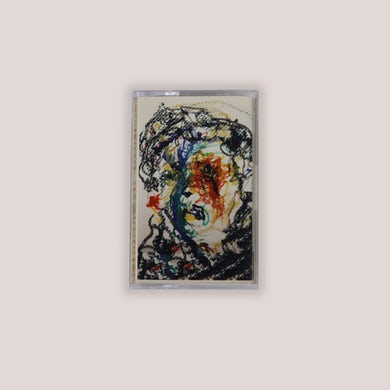 Nick Murphy | Cassette #1 (425 Made)