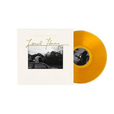 Brian Fallon | Local Honey LP (Vinyl)