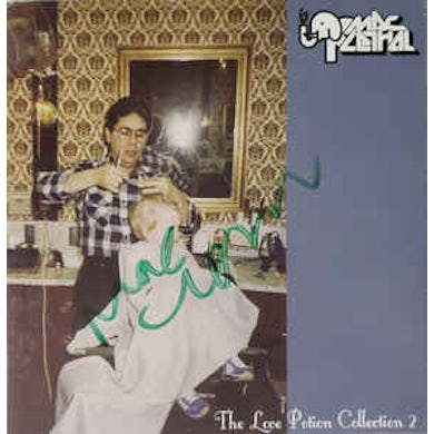 The Love Potion Collection 2 *Signed*
