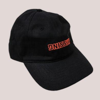 Nick Murphy | Missing Link Hat