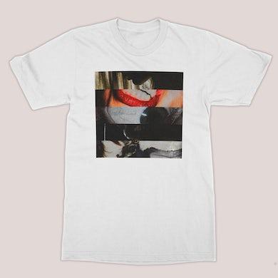 Nick Murphy | Missing Link Album Art T-Shirt
