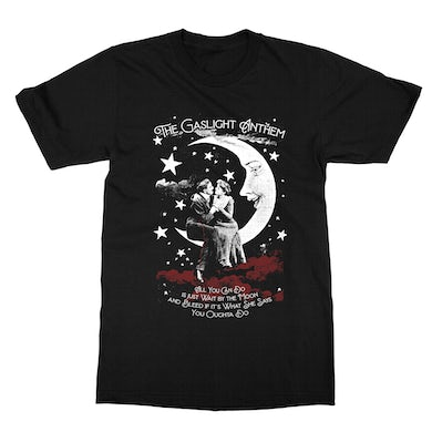 Here's Lookin' At You T-Shirt *PREORDER*