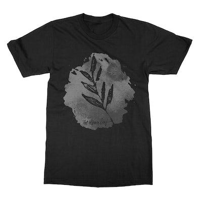 The Album Leaf | Imprint T-Shirt