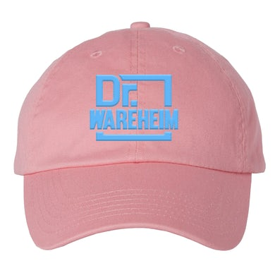 Tim and Eric | Dr. Wareheim Hat *PREORDER*