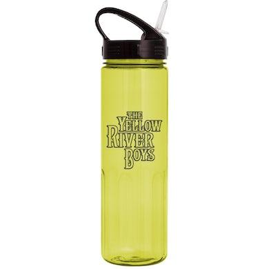 Tim Heidecker | The Yellow River Boys Bottle