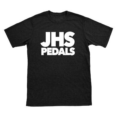 JHS Pedals | Logo T-Shirt