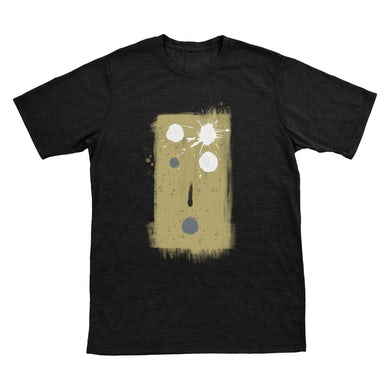 JHS Pedals | Artist Series: Morning Glory Impressionist T-Shirt