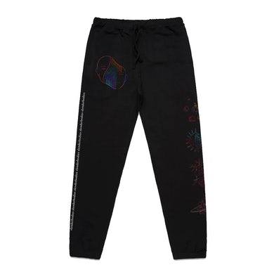 Are We? Sweatpants *PREORDER*