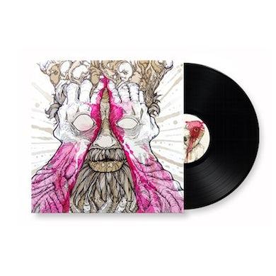 Every Time I Die New Junk Aesthetic LP (Vinyl)