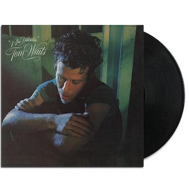 Tom Waits Blue Valentine LP (180g Remastered) (Vinyl)