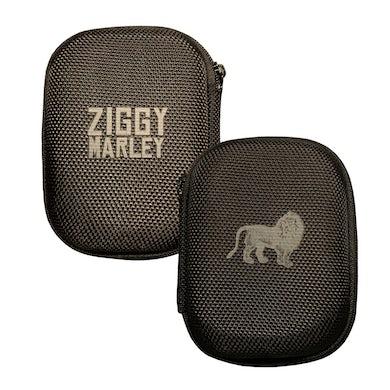 Ziggy Marley Accessory Case (Black)
