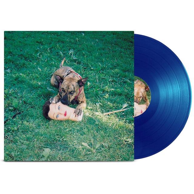 Joyce Manor Cody LP (Opaque Blue) (Vinyl)
