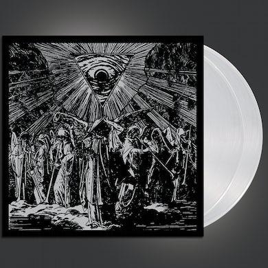 Watain Casus Luciferi 2xLP (Clear) (Vinyl)