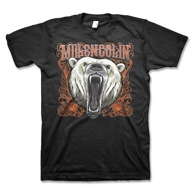 Millencolin True Brew T-Shirt (Black)