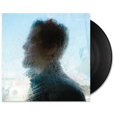 Glen Hansard Didn't He Ramble LP (Black) (Vinyl)