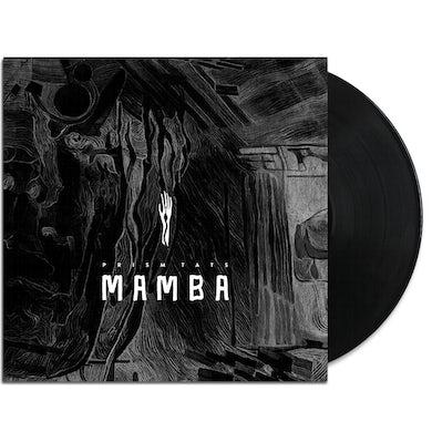 Prism Tats Mamba LP (Black) (Vinyl)