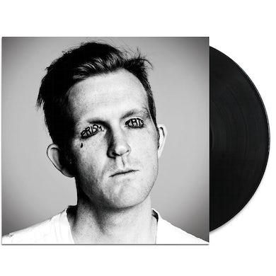 Prism Tats LP (Black) (Vinyl)