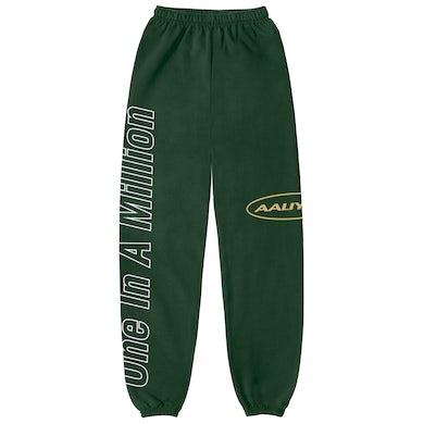 Aaliyah OIAM Sweatpants