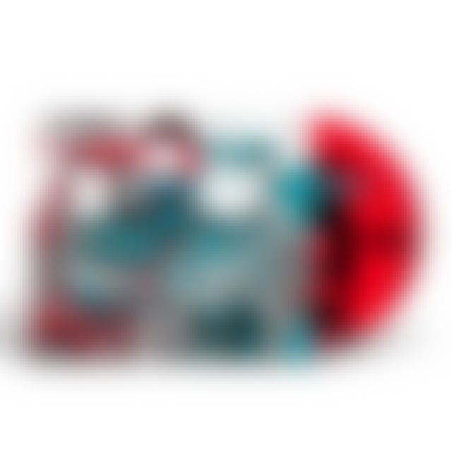 Twista - Crook County (CD) [AUTOGRAPHED]