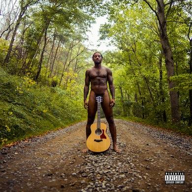 Lloyd - TRU (CD)