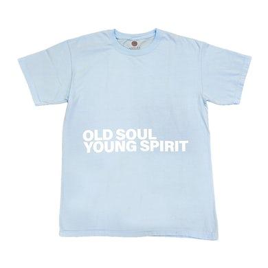 OSYS T-Shirt (Chambray)
