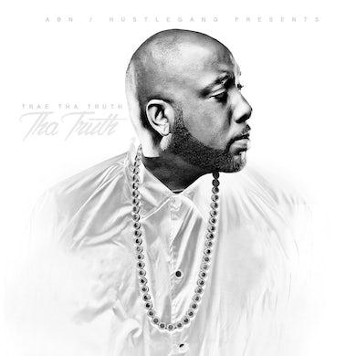 Trae tha Truth & The Worlds Freshest - Tha Truth CD