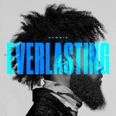 Sammie - Everlasting (CD)
