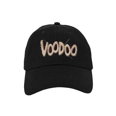 EMPIRE Jon Z x Baby Rasta - VooDoo Dad Hat