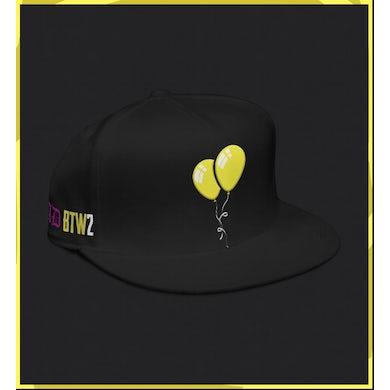 Balloon Snap Back