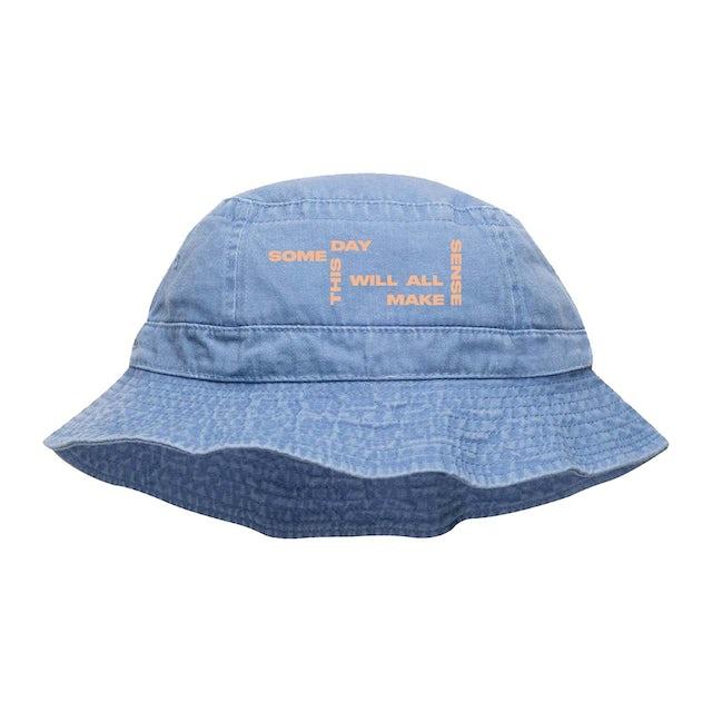 BOSCO- SDTWAMS Bucket Hat
