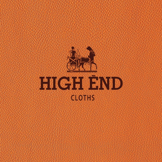 Planet Asia - High End Cloths