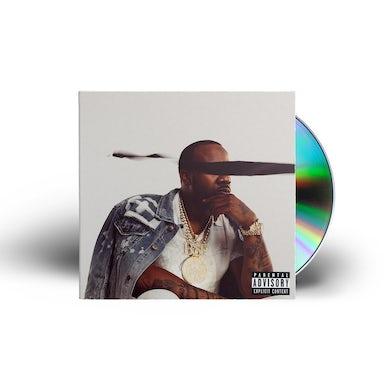 Benny The Butcher - Burden of Proof CD