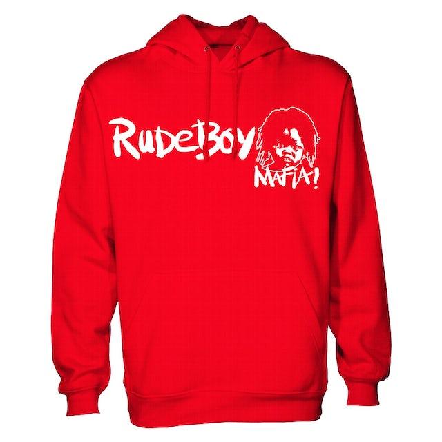 Rudeboy Mafia