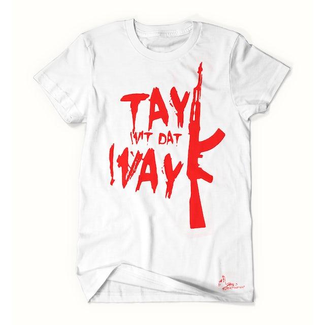 Tay Way
