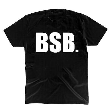 BSB Shirt + Stadium Cup