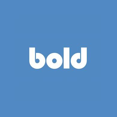 Iggy Azalea #Bold Test Product with variants