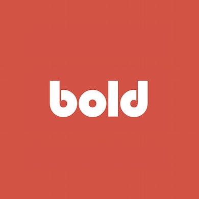 Iggy Azalea #Bold Test Product without variants