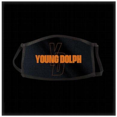 RICH SLAVE - YD Mask Bundle: Mask + Download