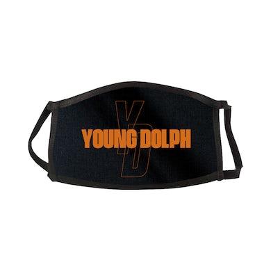 YD Mask