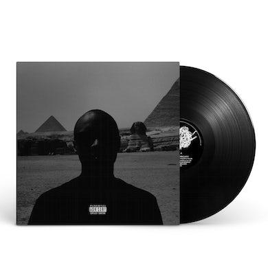 "Baw Baw Black Sheep 12"" Vinyl"