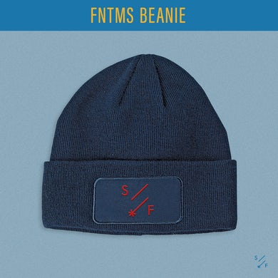 Switchfoot FNTMS Beanie